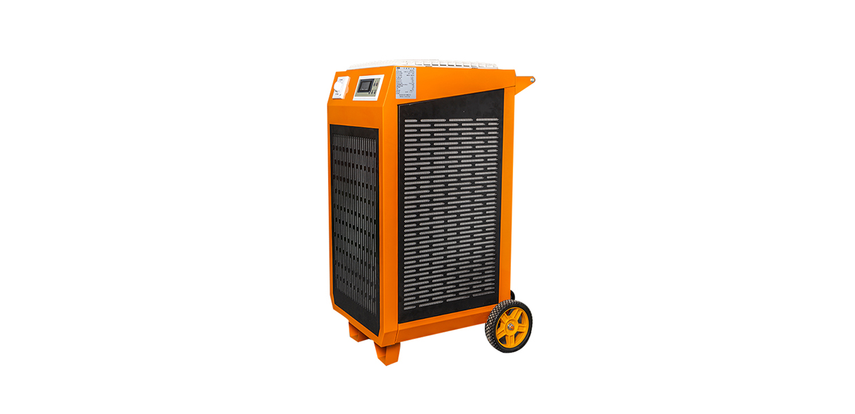 克莱美特干衣机40公斤每小时KLM40HGXD